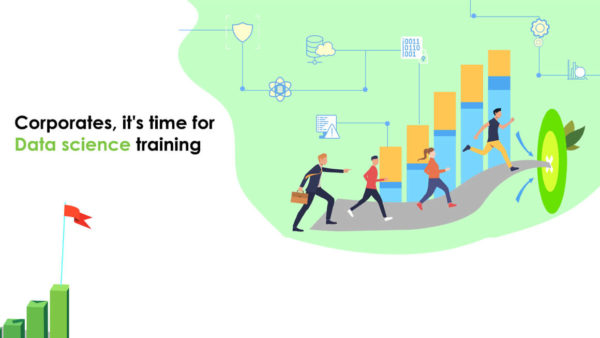 Skill your organization with AI