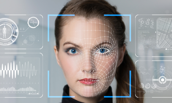 How to Configure a Facial Recognition System for Face ID Authentication