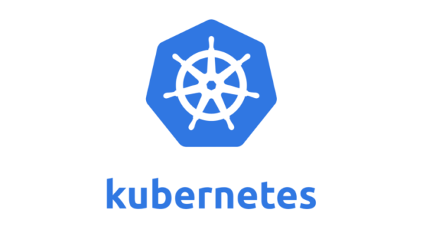 What is Kubernetes and Why do we need it? — For Beginners