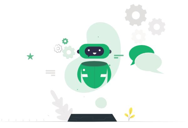 Conversational Bot